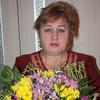valya-udina, 62, г.Ульяновск