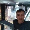 Данияр, 29, г.Алматы (Алма-Ата)