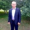 Назар, 24, г.Емильчино