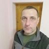 Александр, 36, г.Гигант