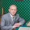 Владимир, 43, г.Вологда