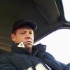 Сергей, 36, г.Шатки