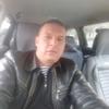 Роман, 36, г.Якутск