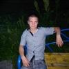 ЛеХа, 25, г.Цивильск