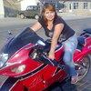 Оксана, 31, г.Ужгород