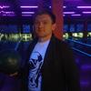 Анатолий, 32, г.Королев