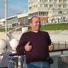 Александр, 49, г.Орск