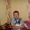 максим, 36, г.Борисов