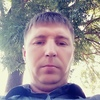 Алексей, 38, г.Ливны