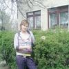 Яна, 26, г.Вапнярка