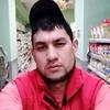 Хамид, 33, г.Электросталь