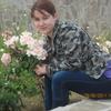 Наташа, 28, г.Городня