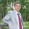 Сергей Ячменёв, 27, г.Жлобин