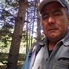 Юсуб, 46, г.Курган