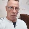 Юрий, 52, г.Великий Новгород (Новгород)