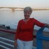 Ольга, 55, г.Саратов