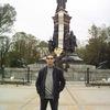 Дмитрий, 36, г.Калининская