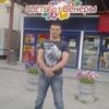 Миха, 32, г.Муезерский