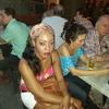 nithia, 41, г.Валенсия