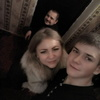 Олег, 18, г.Бердичев