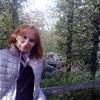 Алёна, 40, г.Реда-Виденбрюк