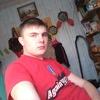 Андрей, 25, г.Южно-Курильск