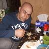 Денис, 42, г.Находка (Приморский край)