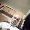 ИГОРЬ, 29, г.Золотоноша