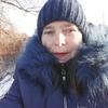 Мария, 47, г.Ивано-Франковск