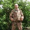 ОЛЕГ, 38, г.Мучкапский