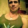 Иван, 46, г.Ляховичи