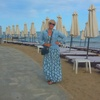 Ольга, 43, г.Минск