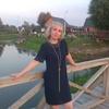 ирина, 40, г.Пинск