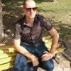 Дима, 23, г.Батайск
