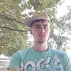 Олег, 24, г.Украинка