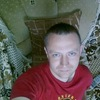 Volodja, 29, г.Пустомыты