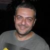 Иван, 43, г.Sliven