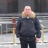 Алексей, 34, г.Вельск