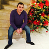 Армен, 27, г.Москва