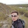 сергей, 34, г.Егорьевск