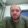 игорь, 38, г.Новый Уренгой (Тюменская обл.)