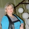 Светлана, 49, г.Красноярск