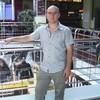 Андреи, 23, г.Иваново