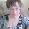 Елена Котова, 43, г.Новоузенск