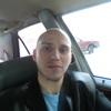 Evgeny, 33, г.Питкяранта