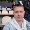 ivan, 26, г.Запорожье