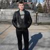 Андрей, 36, г.Джубга