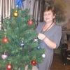 Валентина, 58, г.Великие Луки
