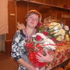 Нина, 28, г.Пижанка