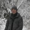 Кирилл, 26, г.Новомосковск